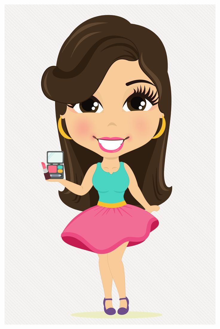 Maya Aguilar   Designer Cute: Mascote