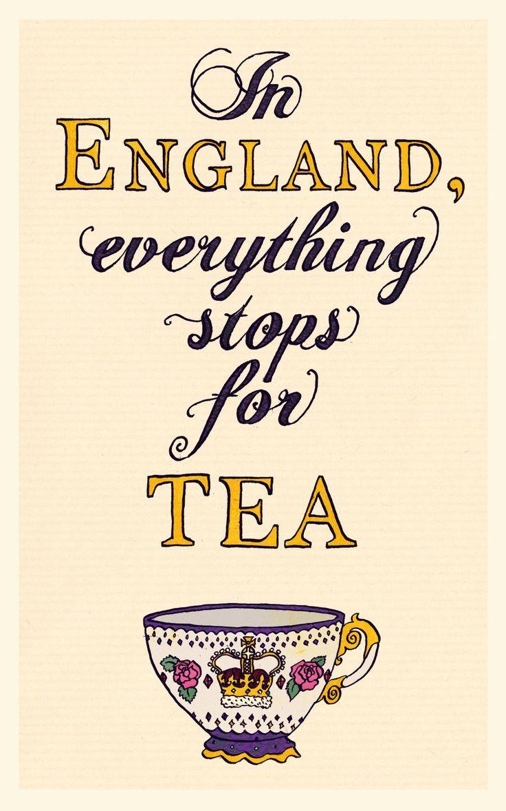 Citaten Weergeven Engels : Beste ideeën over thee citaten op pinterest theetijd