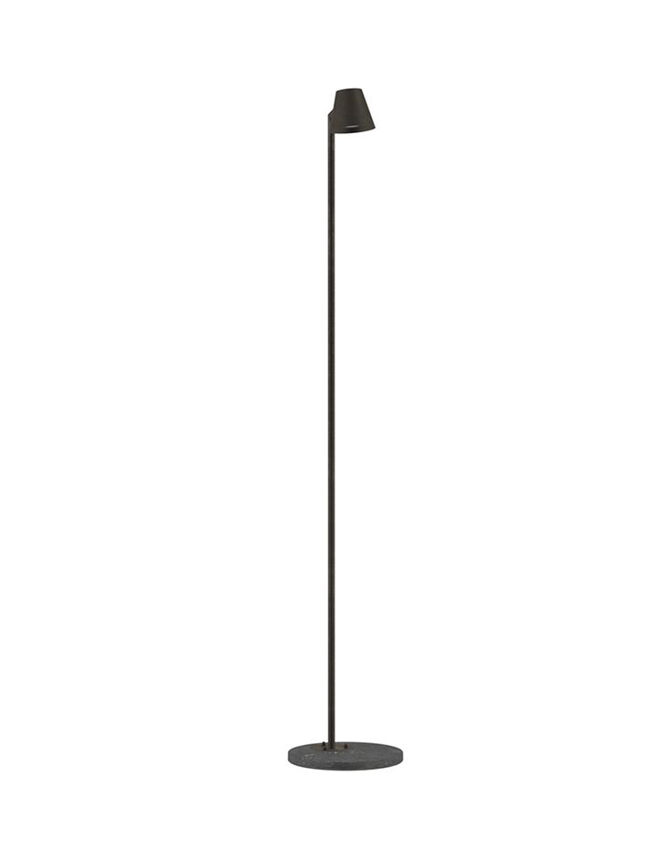 Outdoor Light Stand Prepossessing 73 Best Outdoor Lighting Contemporary Style At Cassoni Images On Inspiration