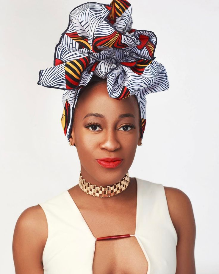 """what's the greatest lesson a woman should learn? that since day one. she's already had everything she needs within herself. it's the world that convinced her she did not."" - @rupikaur_ Product: The White Mouna Headwrap Shop the Goddess Collection: ceeceesclosetnyc.com #headwrap #headwraps #bgm #blackfashion #blackgirlmagic #protectivestyles #protectivestyling #protectivehairstyles"