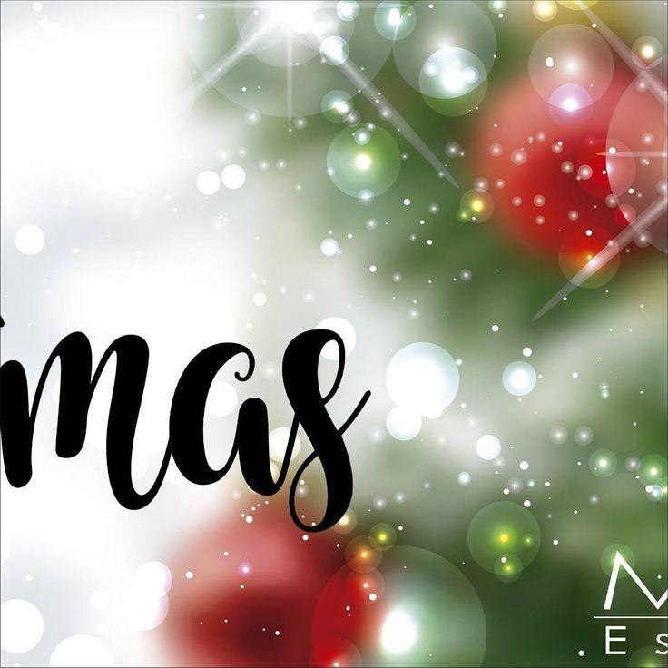 #Multident estética dental te desea un hermosas fiestas navideñas tendremos me chas sorpresas por estos días así que me atentos.... #Cali #Colombia #dentist #dentalassistant #estetica #dental #dientessanos #sonrisa #perfecta