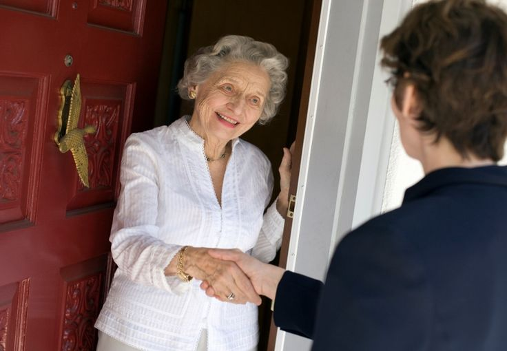 Meeting your new neighbours is very important.  This is your new neighbourhood and making a good impression will go a long way.  Here are some great tips!  http://qoo.ly/bski3