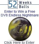 Resurface Storm Bowling Balls
