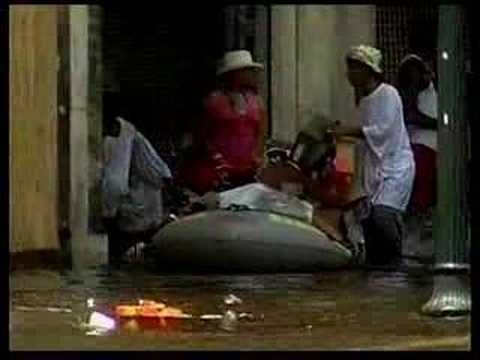 ▶ Hurricane Katrina - YOU MUST WATCH THIS - YouTube