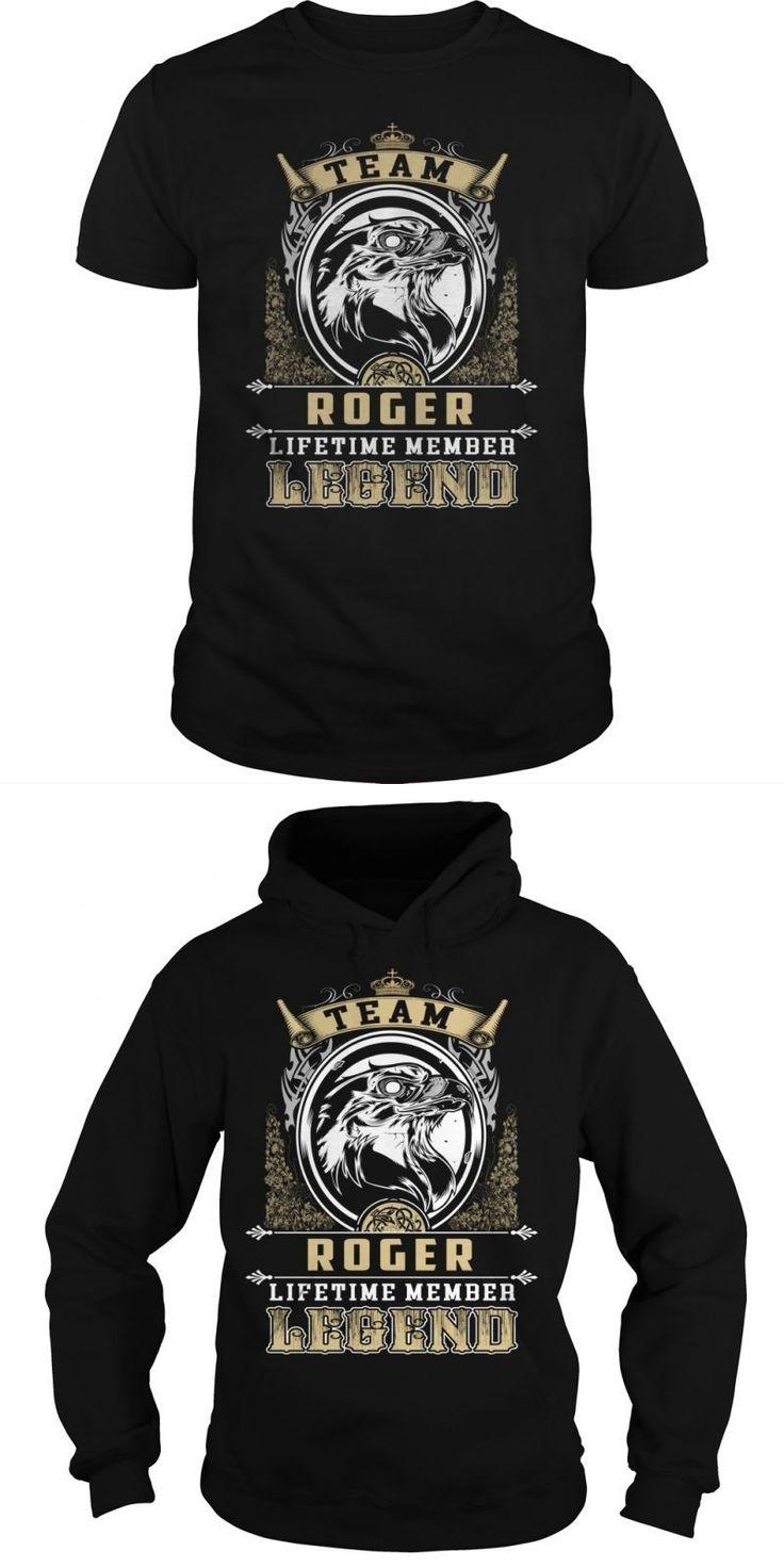 Roger, Roger T Shirt, Roger Tee Kroger T Shirts #roger #federer #t #shirt #india #nike #roger #federer #v #neck #t #shirt #roger #taylor #t #shirt #t-shirt #von #roger #federer