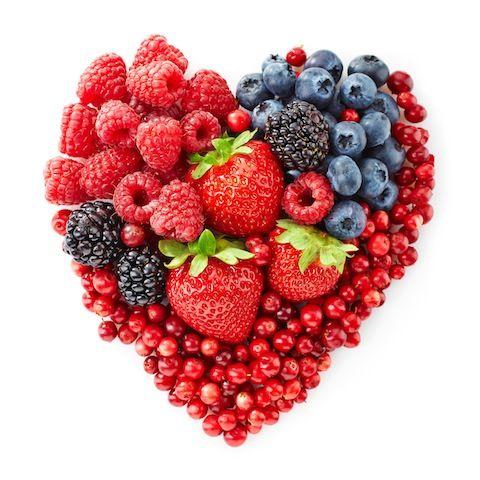 Antioksidan nedir? Antioksidan, hücreleri serbest radikallerin zararlarından korumak için vücut için gerekli olan maddelerdir. Çoğunlukla karaciğer yağlarında biriken zararlı toksinler, yağların yakılması ile birlikte serbest kalırlar ve hücrelere zarar verirler. Karaciğerin kanı temizlemesi ile kandaki zararlı
