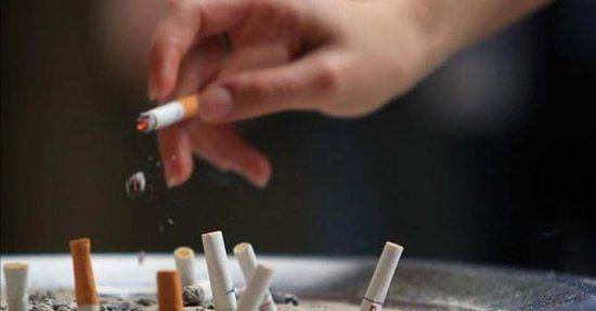 Abogan por prevención del tabaquismo - Salud Hoy