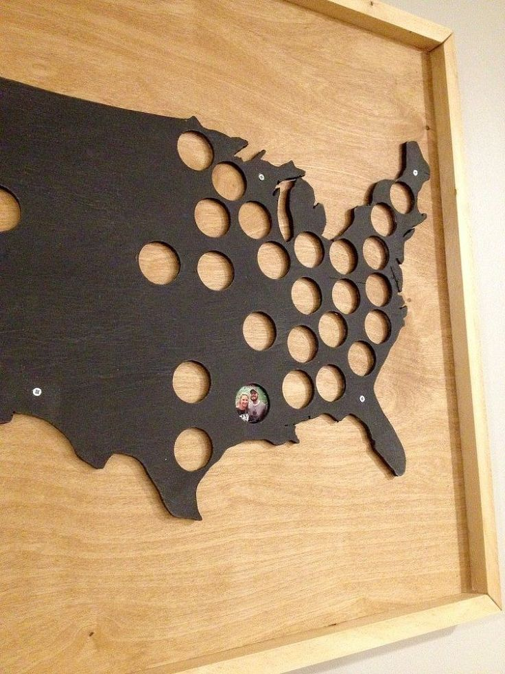 Best 25 map pictures ideas on pinterest couple crafts for Picture frame crafts for adults