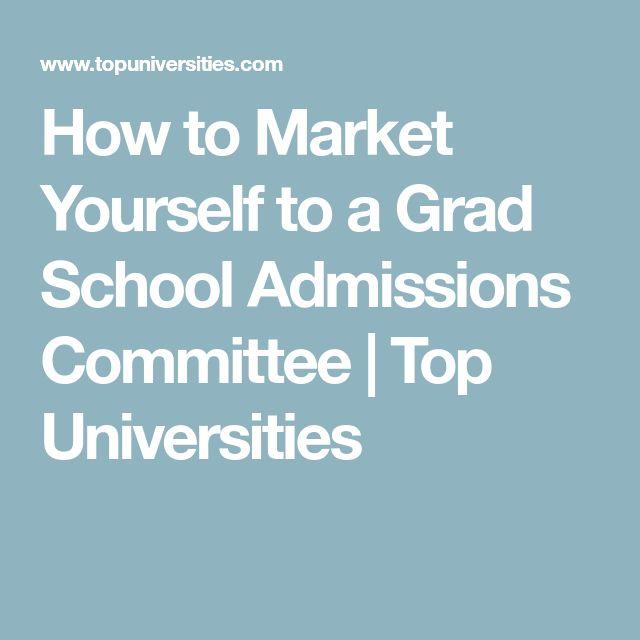 The 25+ best School admissions ideas on Pinterest Economic - harvard business school resume