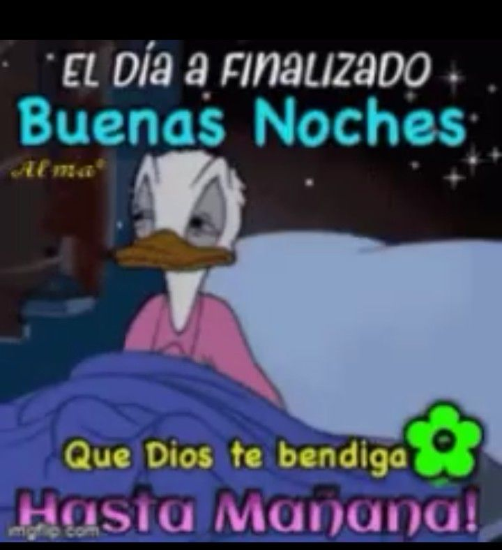 Pin De Kattia Herrera Vincenti En Cuadritos Buenas Noches Noche Dios Te Bendiga