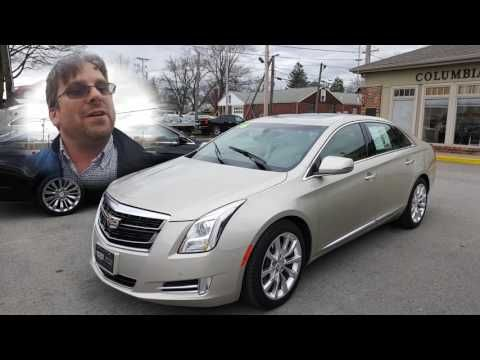 Pinterest friends I just hit 500 subscribers on YouTube. Please help me on my way to 600. Here is my Channel: https://www.youtube.com/WayneUlery 2016 Cadillac XTS Luxury Certified for Paul See what Wayne's Cadillac customers are saying at http://wyn.me/1mXK9LG #Daregreatly #Standardoftheworld #Cadillac   Got Onstar?  Have a GM vehicle without it?  Get a trial for 90 days.   Learn more: http://wyn.me/2kYaUIT  For national sales contact Wayne Ulery at 330.333.0502  See behind the scenes at…