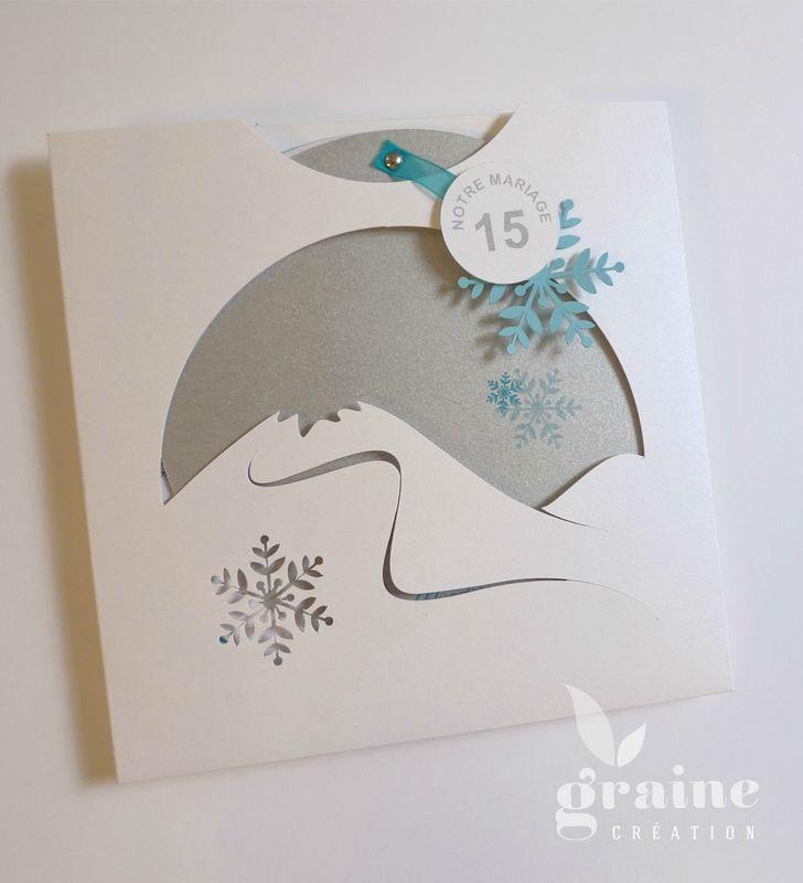 top wedding invitations016%0A Afficher l u    image d u    origine