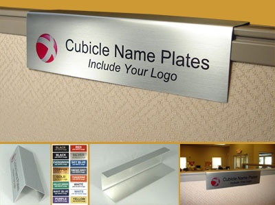 34 Best Images About Name Plates On Pinterest