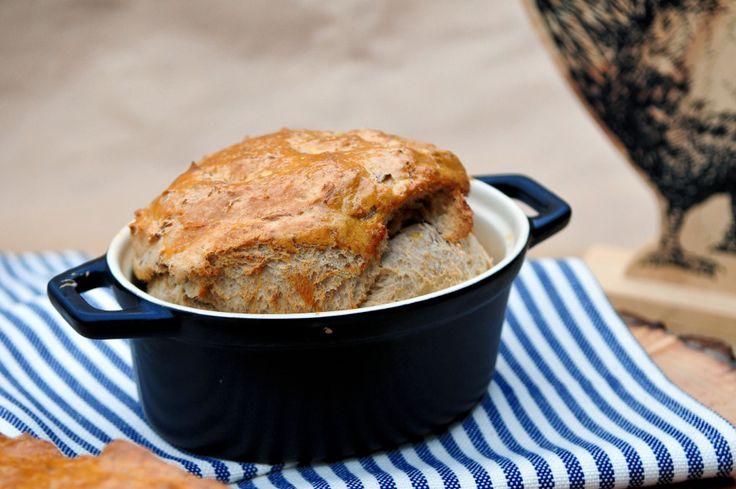 Chleb z kapustą kiszoną5