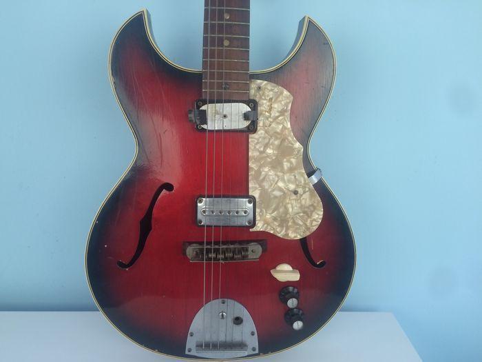dating egmond guitars Wwwebaycom.