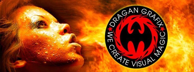 #Affordable Company Logo Design, Business Website Design Studio, Custom Graphic Design Services, Creative Advertising Ideas, Corporate Branding Agency, Visit http://www.dragangrafix.co.za