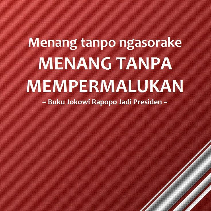 ‪#‎happyreading‬ ‪#‎bookseverywhere‬ ‪#‎jokowirapopojadipresiden‬