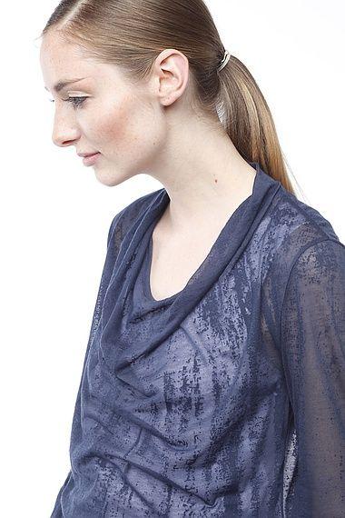 Shirt Jelice