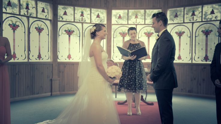 11 best affordable wedding videos melbourne images on for Affordable wedding videographer