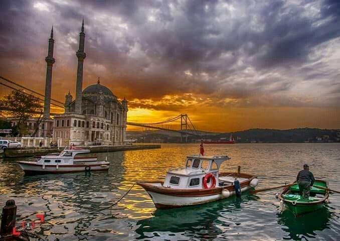 FOTO Serkan Çelik/ Türkiye