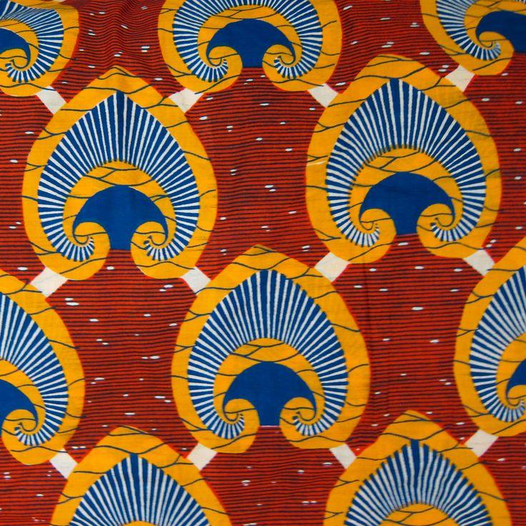 40 Best Euro Textiles Images On Pinterest