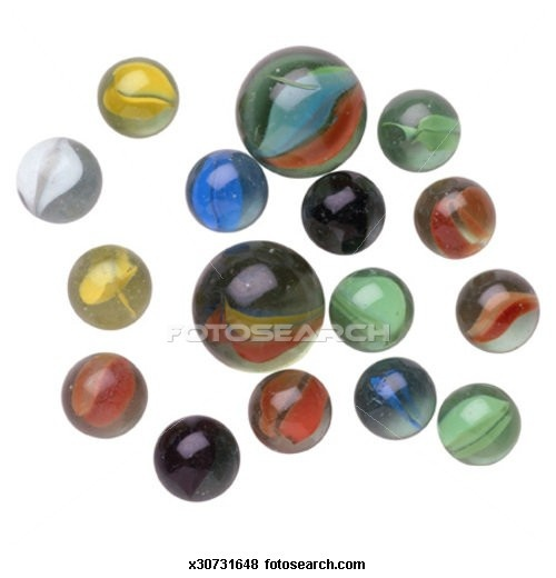 Marbles Clip Art : Best images about marbles on pinterest lost vintage