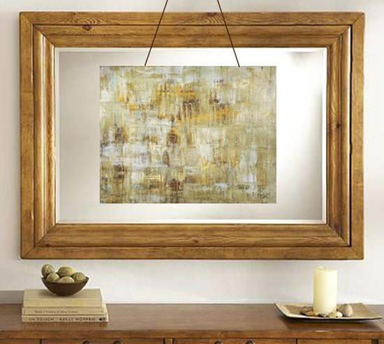 frames diy wall art on pinterest the wall picture frame molding