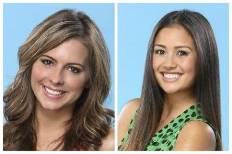 The Bachelor Sean Lowe Spoilers: Who Wins The Bachelor 2013? (POLL) | Reality Rewind