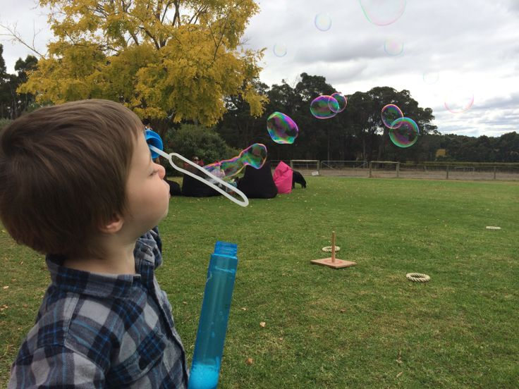 Have a picnic, enjoy some garden games, play with bubble wands and of course taste test the delicious wines at Edwards Wines, just 10mins from Margaret River Town. Find things to do, wineries, breweries and more near your current location in Margaret River and get a map to take you there with the Kids Around Perth App available in the App Store and Google Play.
