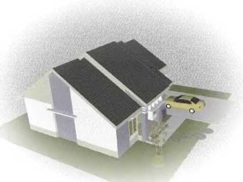 RT Type PS 07 Download gambar disain @  http://bursa-arsitektur.blogspot.co.id/2011/10/disain-rumah-tempat-tinggal-type-ps-07.html