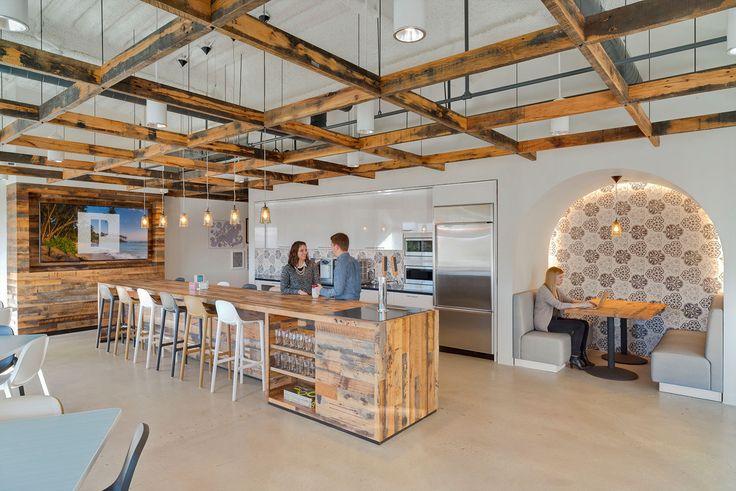 Priceline Group Offices – Norwalk