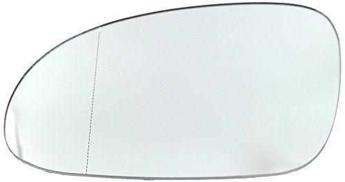 Best 25 verre en plastique ideas on pinterest assiette for Plancher exterieur plastique