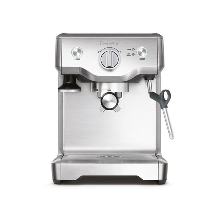 23 best Breville: Espresso images on Pinterest | Coffeemaker ...