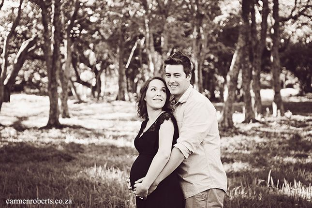 Andrew & Sam's preggie shoot. Carmen Roberts Photography.