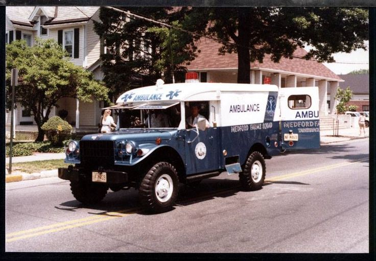 133 best images about ambulances on pinterest emergency for Department of motor vehicles in sacramento