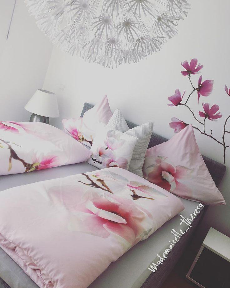 na ihr lieben seid ihr auch schon in hoch die h nde. Black Bedroom Furniture Sets. Home Design Ideas