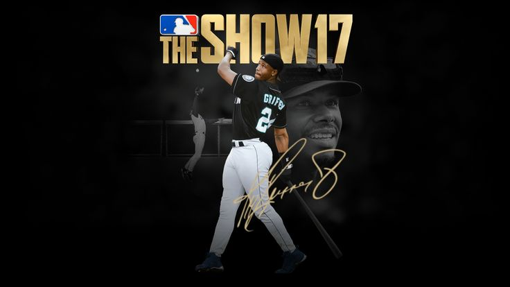 Coming exclusively to PlayStation 4, MLB The Show 17 (2017) is the ultimate Major League Baseball video game that continues the longstanding franchise.