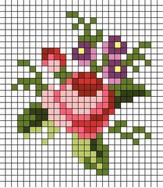 de56832a4e6244777355bdc91c169b82.jpg (376×434)