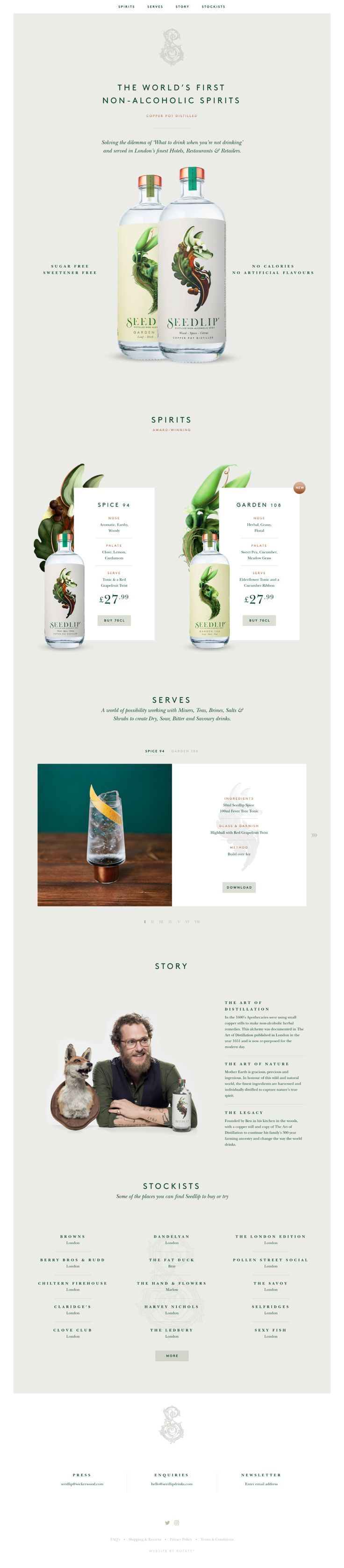 55 Best Hennessy Images On Pinterest