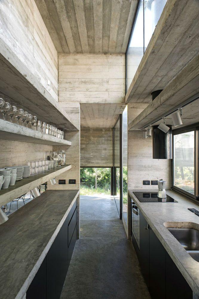 36 best Kitchens images on Pinterest Kitchen designs, Arches and - granit arbeitsplatten f r k chen