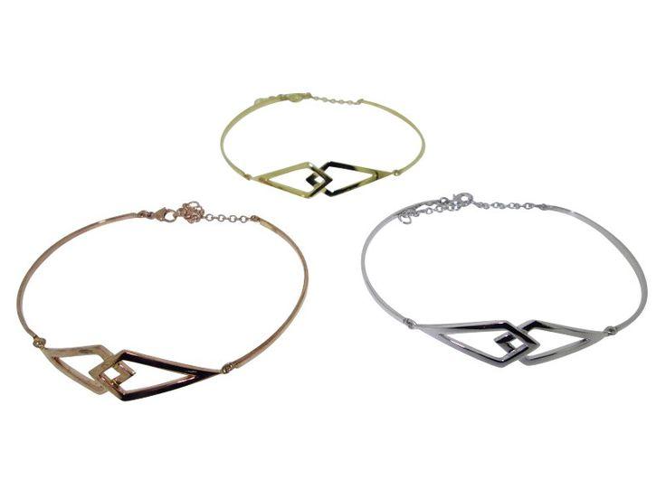 Coexistence bracelets