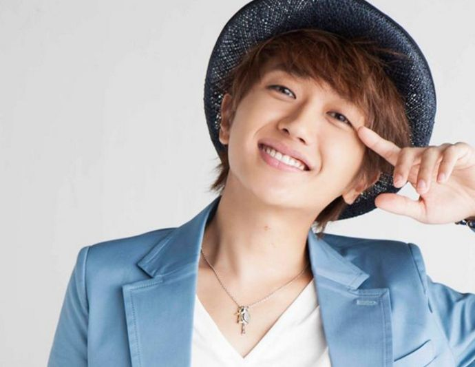 16 Best Aaa Nissy Images On Pinterest