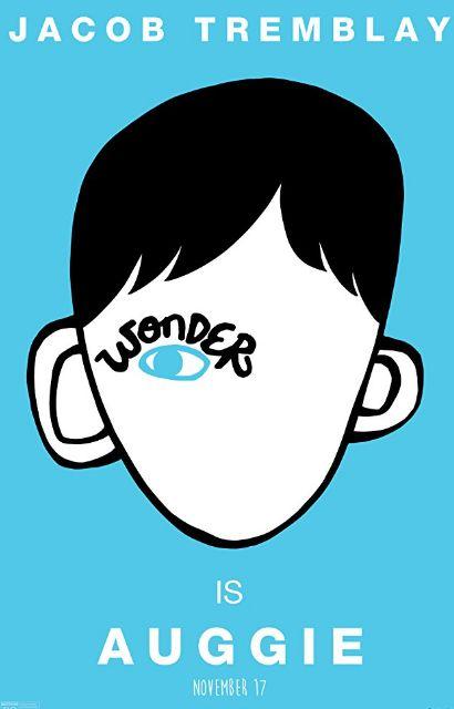 Watch Wonder Full Movie Online