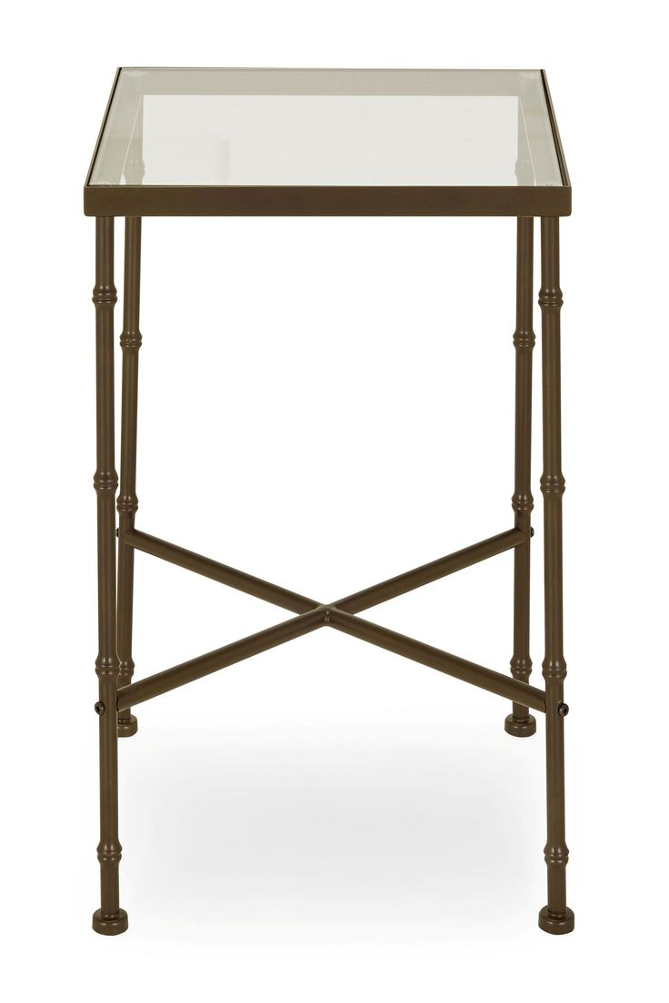 Best Buy Hardwick Metal Side Table From The Next Uk Online Shop 400 x 300