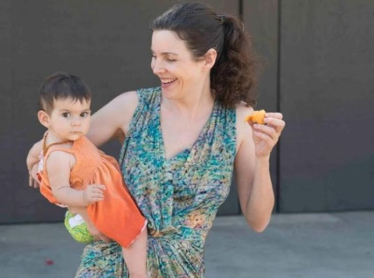 TÉMOIGNAGE : MES ENFANTS NE SONT PAS SCOLARISÉS