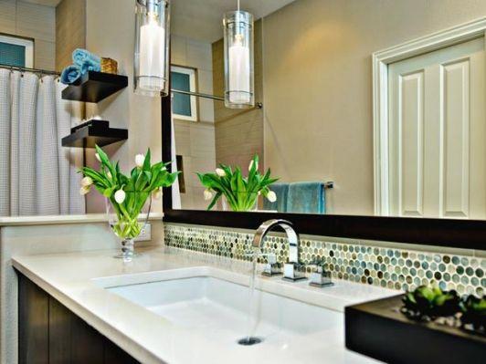 Image Gallery For Website bathroom idea Home and Garden Design Idea us
