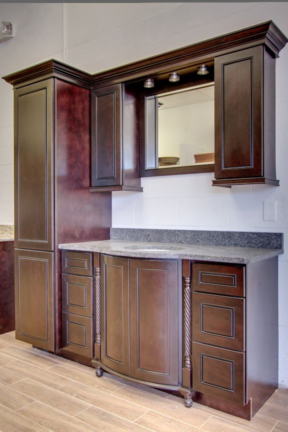 Kitchen Remodeling Leads Set Collection | Home Design Ideas