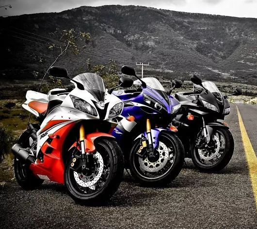644 Best Fast Bikes Images On Pinterest Car Sportbikes And
