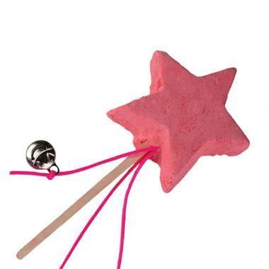 5 regali da condividere con il tuo amore in vasca da bagno: scoprili su http://www.cosmopolitan.it/for-you/Regali-di-Natale-2013/5-regali-da-condividere-con-il-tuo-amore-in-vasca-da-bagno