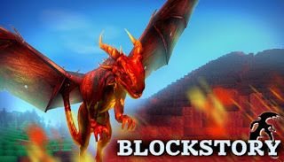 Game Block Story Premium v10.3.6 Apk | Most Wanted Game Apk Free Download